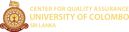 About Us | CQA - Center for Quality Assurance